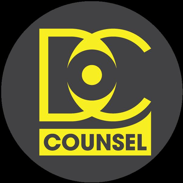 DC Counsel – Văn Phòng Công Ty Luật Sư Tư Vấn Pháp Lý TP.HCM