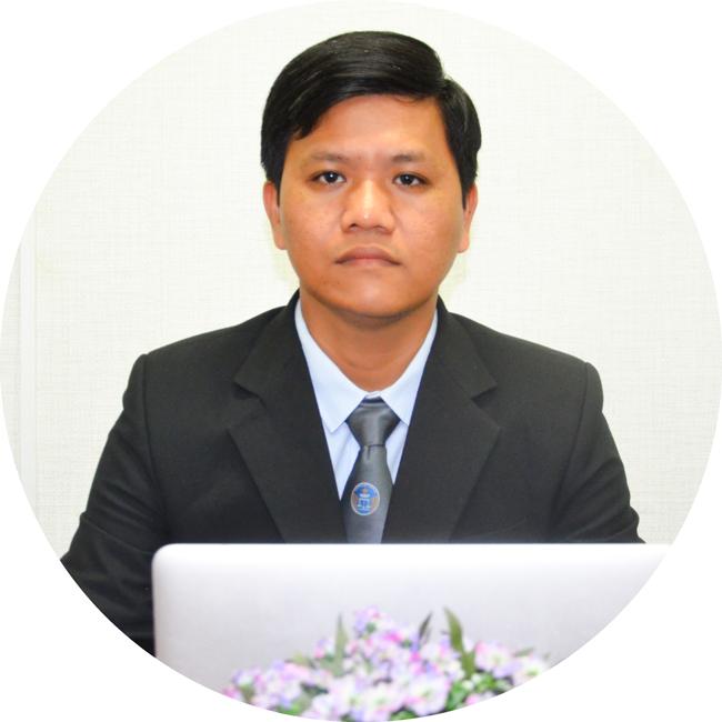 DC Counsel - Văn Phòng Công Ty Luật Sư Tư Vấn Pháp Lý TP.HCM - 33