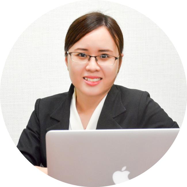DC Counsel - Văn Phòng Công Ty Luật Sư Tư Vấn Pháp Lý TP.HCM - 36