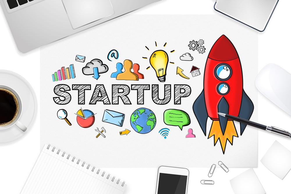 92% người Việt mong muốn được khởi nghiệp kinh doanh - 1