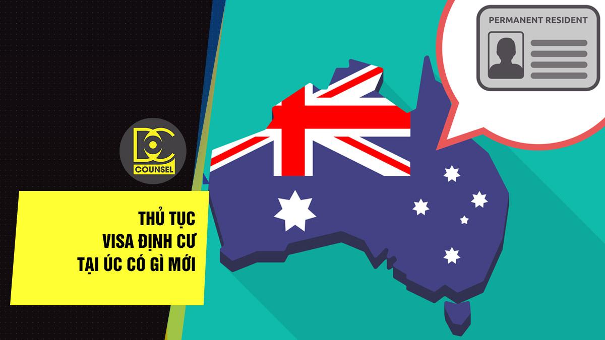 Để hòa nhập cũng như có cuộc sống chất lượng khi định cư Úc bạn phải chuẩn bị và tìm hiểu những thông tin cơ bản, thiết yếu của đất nước này. V