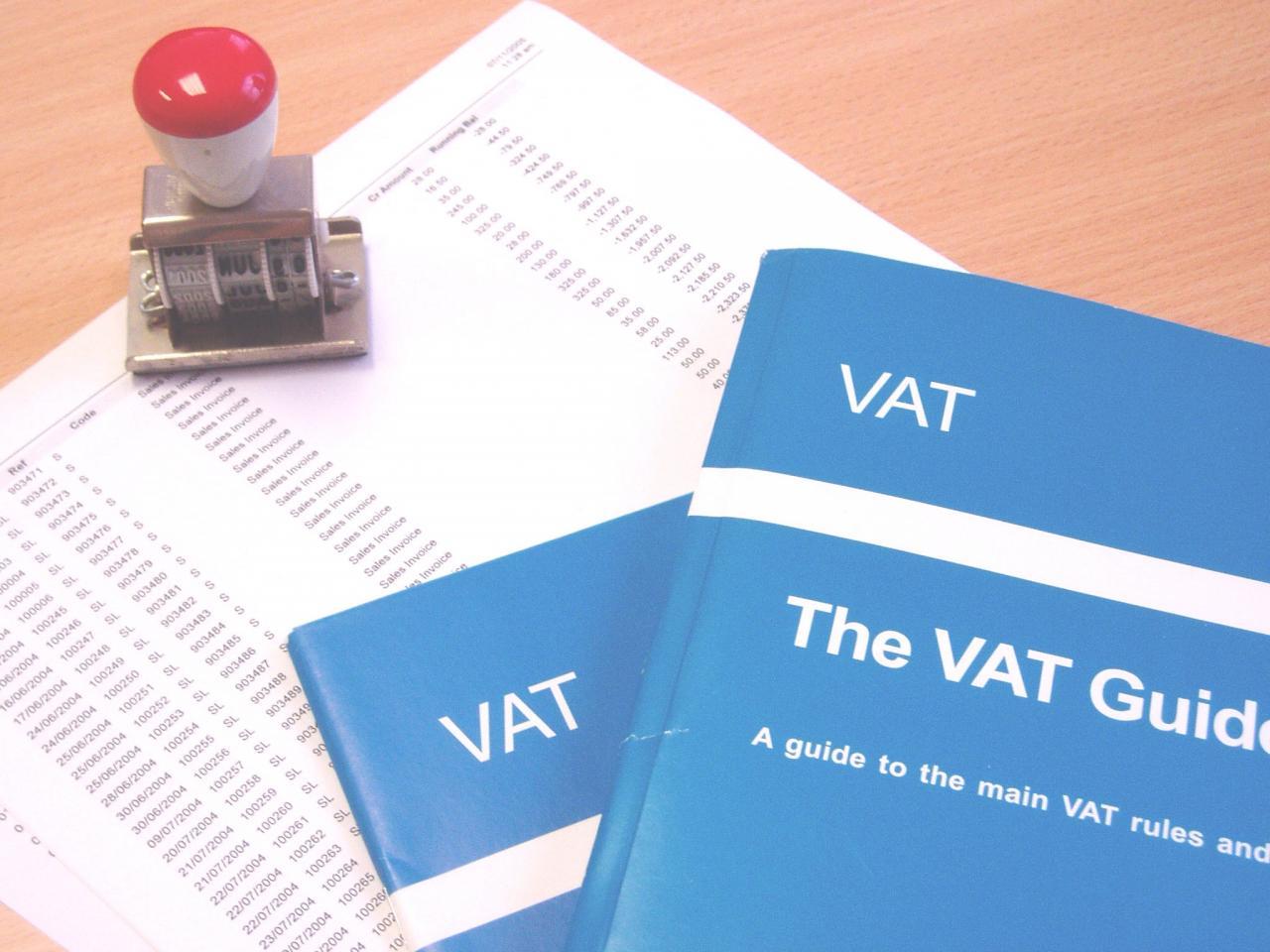 Kết quả hình ảnh cho thuế doanh nghiệp