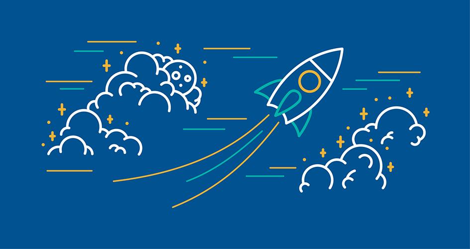 Bài học khởi nghiệp: Yếu tố quan trọng nhất giúp startup thành công - 1