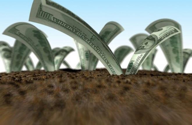 Trường hợp nào sẽ được miễn giảm tiền sử dụng đất ? - 1