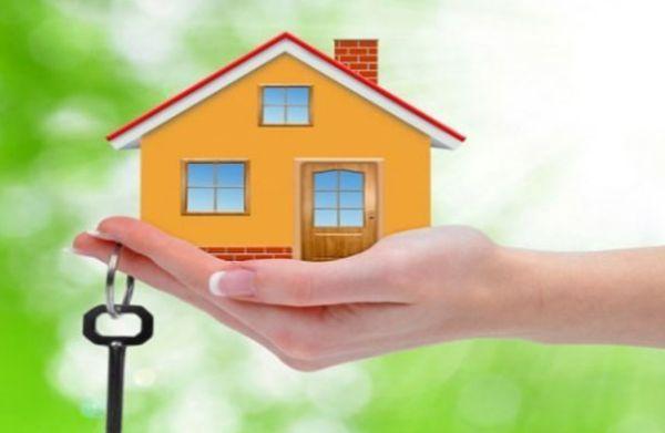 Cách tính và nộp lệ phí trước bạ khi mua bán nhà đất